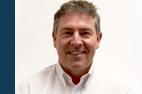 Paul Beddoes Rumenco Area Manager North & Mid Wales