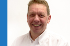 Ross Sibbald Rumenco Area Manager South Scotland
